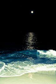 heatherhartt.tumblr.com