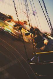 lalunaelectrica.tumblr.com