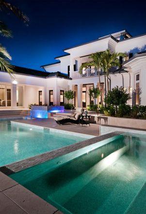 luxuryresidencess.com