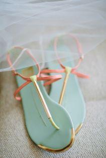 mademoisellefashionn.tumblr.com