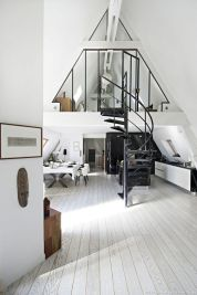 Maison Créative