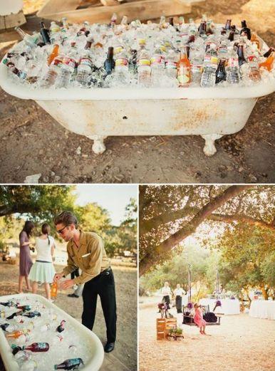 mariagedecoration.net2