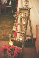 mariagedecoration.net3