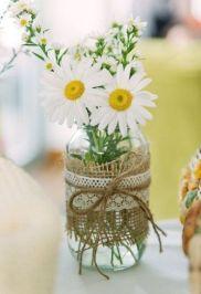 mariagedecoration.net4
