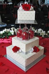 Project Wedding