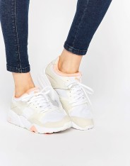 Baskets Blaze Trinomic, Puma, 100 euros