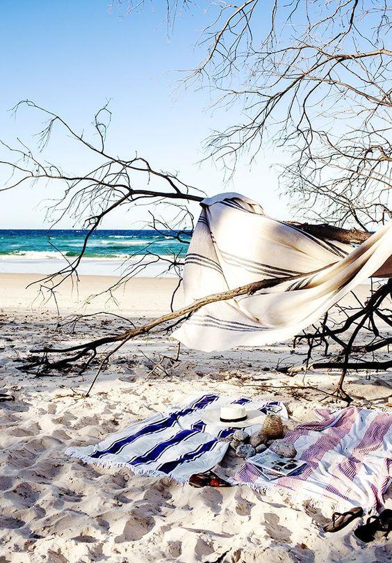 regardsetmaisons.blogspot.fr
