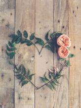 romanceweddings.co.uk