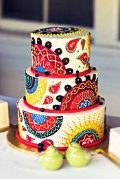 Studio De Jonge • California Wedding Photography