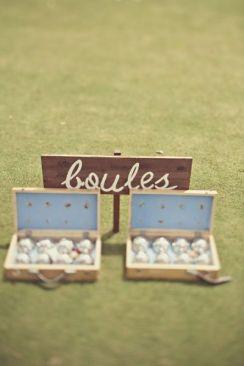 sweetfelicite.blogspot.fr