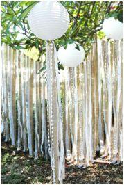 The Wedding of my Dreams