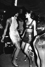 Vogue Paris5