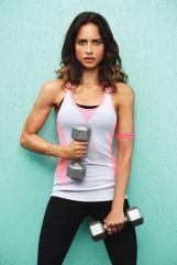 Fitness Apparel Express
