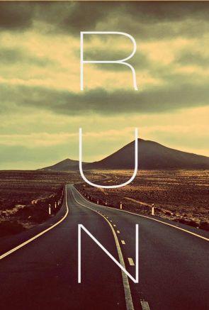 guzzigazz.tumblr.com