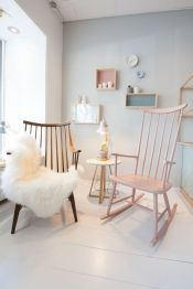blog-chiara-stella-home-com