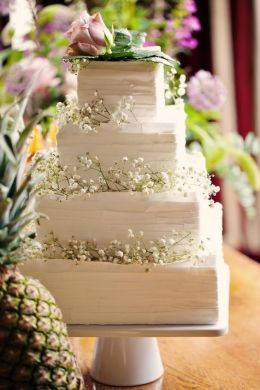 boho-weddings-life
