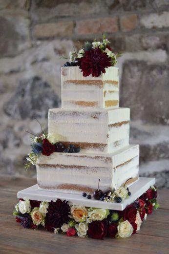 cake-couture-ni