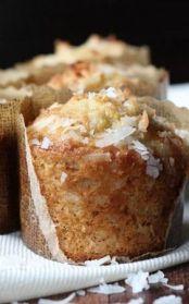 cookingonsundays-overblog-com