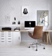 crdecoration-com