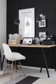 designetdecorationdinterieur-blogs-marieclairemaison-com