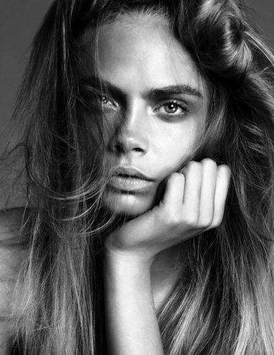 elitemodel.fr