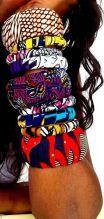 essence-of-a-woman.tumblr.com