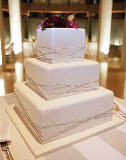 galleries-weddingchannel-com