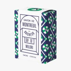 Savon de Montreuil, Le Baigneur, 10 euros