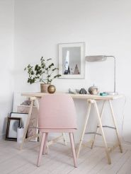 lookingfortheperfectdesk-tumblr-com