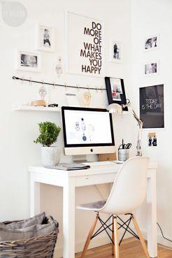 mademoiselleclaudine-leblog-com