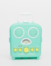 Radio de plage, Sunny Life, 48 euros