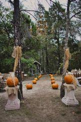 bridal-musings-wedding-blog
