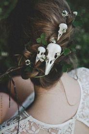 bride2be-tumblr-com