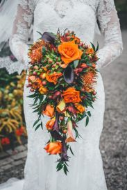 bridesupnorth-com