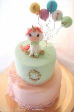 cake-central