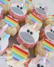 cakesdecor-com