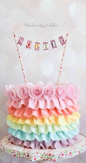 cakesdecor-com2