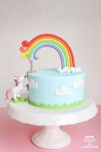 cakesdecor-com3