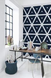 cocondedecoration-com