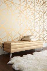 cocondedecoration-com2