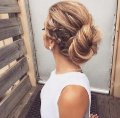 coiffure-simple-com