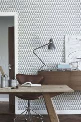 crdecoration-com2