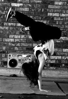 lovingdancer-tumblr-com