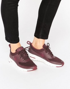 Baskets Air Max Thea, Nike, 145 euros