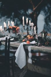 one-fab-day-wedding-blog