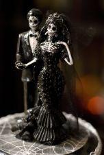 organizacion-de-bodas-hispabodas-com