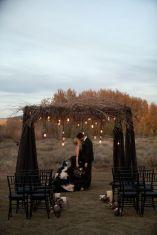 trendy-bride