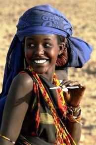weareallafricans-tumblr-com
