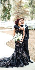 wedding-forward
