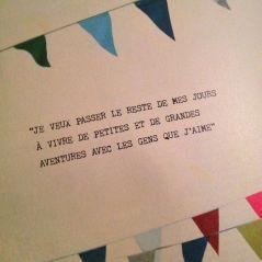com2filles-blog-diy